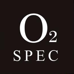 O2 SPEC